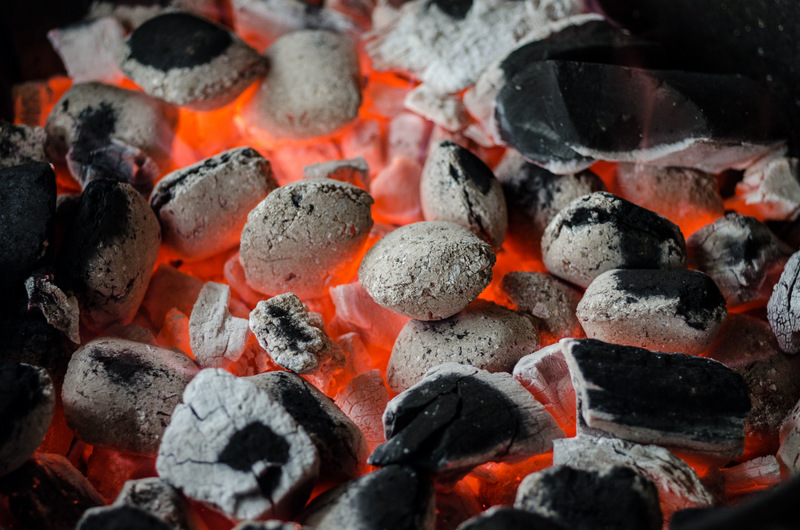 grillowanie,szaszlyki, danie z grilla, przepis na szaszalyki, ketchup, ketchup kielecki, musztarda, musztardz kielecka, jak zrobic szaszlyki, majowka, przyjecie w ogrodzie, zycie od kuchni