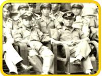 Reconstruksi Dan Koordinasi Kepolisian - Kepolisian Tahun 1948