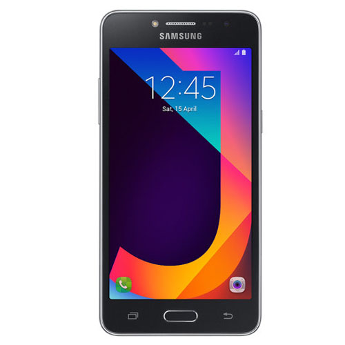 Samsung Galaxy J2 Ace Android PC Suite Free Download (All Windows)