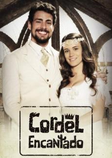 Assistir Cordel Encantado
