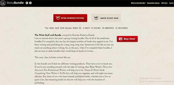 Story Bundle: Sites Like Humble bundle: eAskme