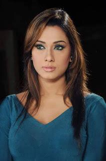 Eamin Haque Bobby Bangladeshi Actress New Hot Photos