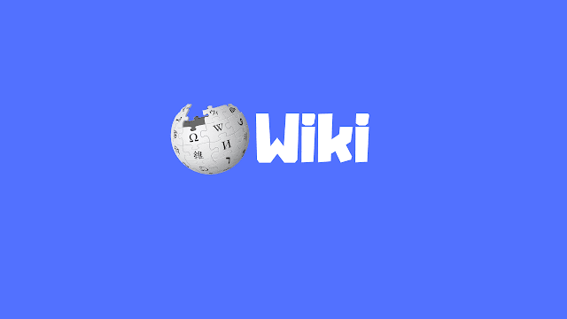 The Best Wiki Submission Sites For Your Website!
