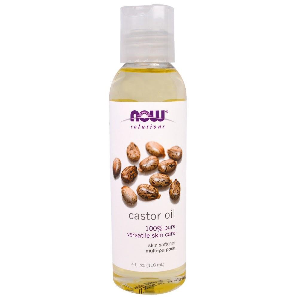 www.iherb.com/pr/Now-Foods-Solutions-Castor-Oil-4-fl-oz-118-ml/71701?rcode=wnt909