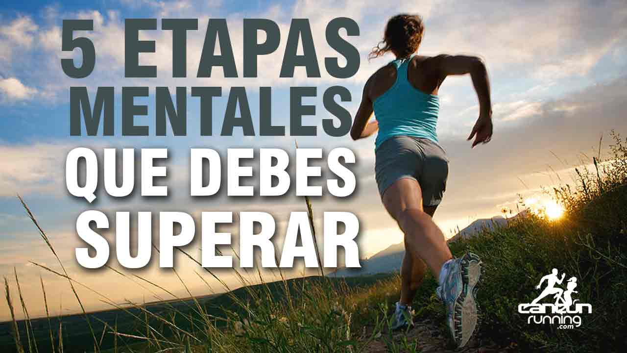 ETAPAS-MENTALES-QUE-DEBES-SUPERAR-AL-CORRER