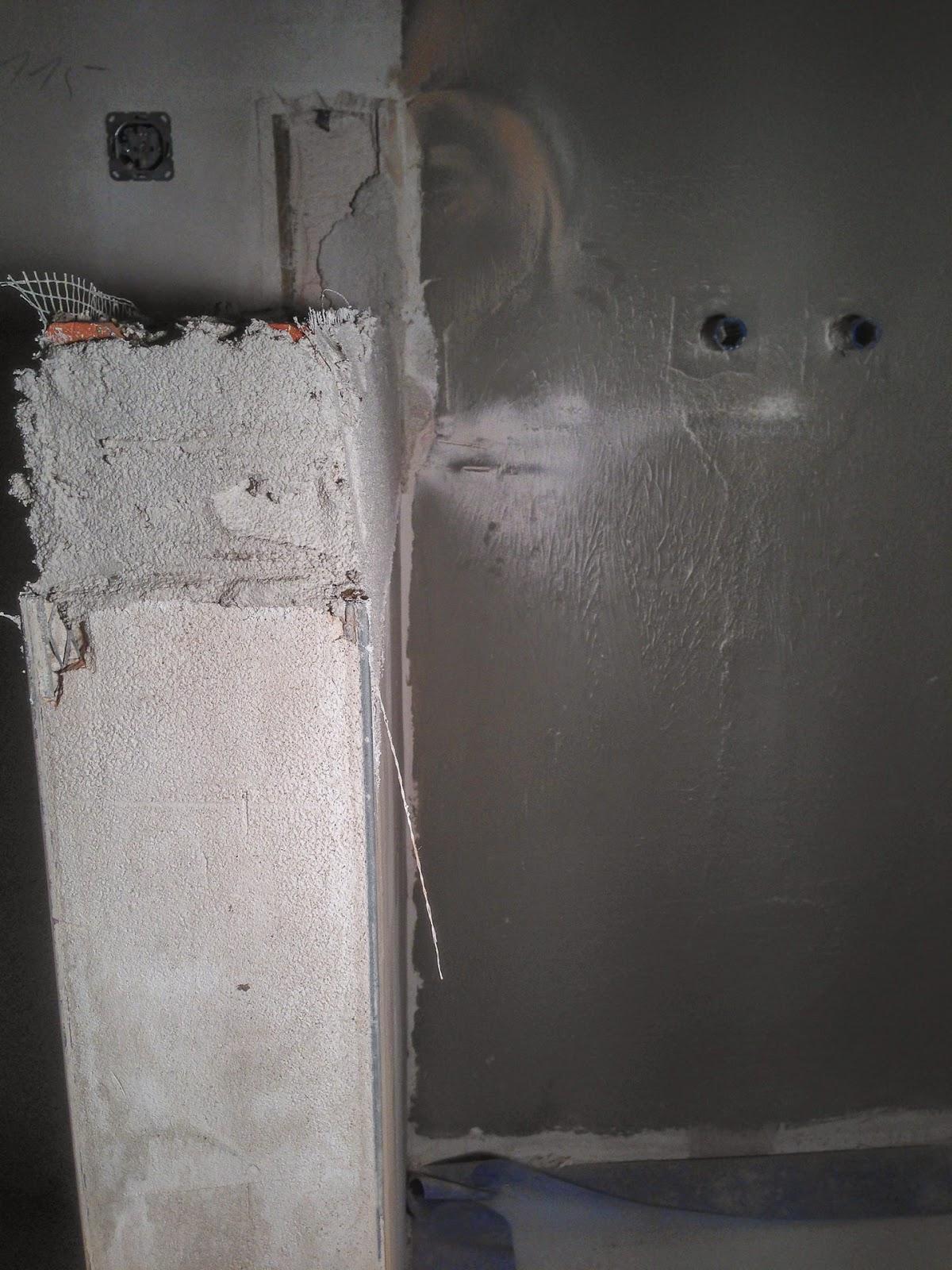 Ytong Wand Mauern Awesome Podest Bauen Ihr Traumhaus Ideen Mauern