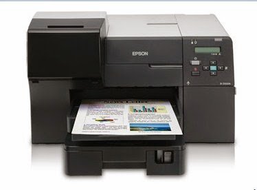 http://www.driverprintersupport.com/2014/09/epson-b-510dn-driver-free-download.html