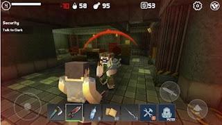 LastCraft Survival Mod Apk