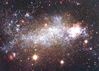 numerologia, astrologia, przyszłość, numerologia partnerska, kosmos