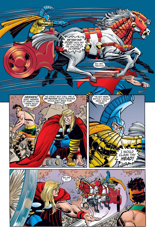 Thor (1998) Issue #7 #8 - English 7