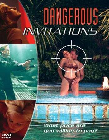 Dangerous Invitations 2002 Dual Audio 850MB UNRATED TVRip [Hindi - English] Free Download Google Drive Watch Online downloadhub.in