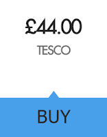 Amazon Echo Dot - Tesco