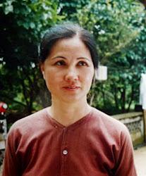 NSUT Thanh Hiền