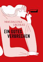 Neuerscheinungen September 2018 Leselust Bücherblog Novitäten