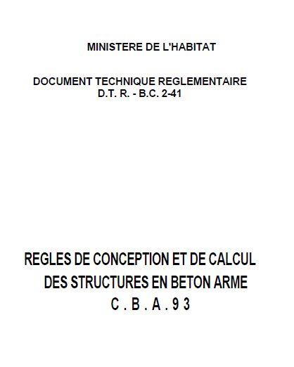 PDF 93 TÉLÉCHARGER CBA