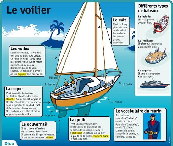 http://www.lepetitquotidien.fr/media/infography/mag/lpq20-pdf/lpq20-le-voilier.pdf