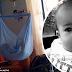 Bayi 4 bulan maut muka tersembam bantal dalam buaian