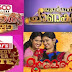 Flowers TV Serials and Shows -Details