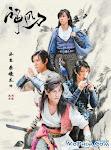 Thần Phong Đao - Dagger Mastery