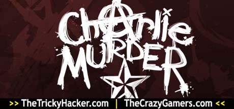 Charlie Murder Free Download Full Version Game PC
