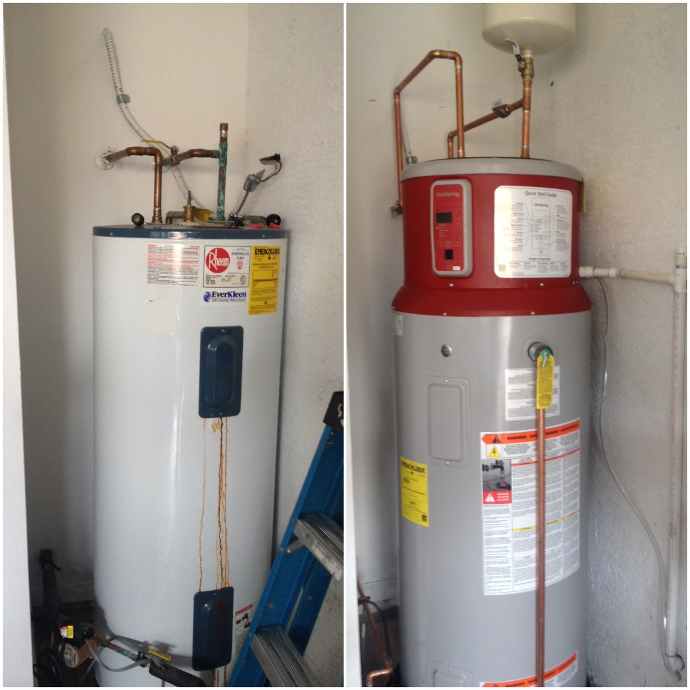 Image Result For Licensed Heating Contractor