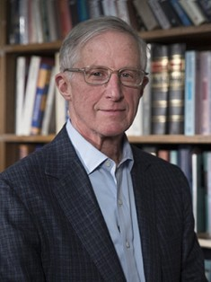 William Nordhaus Nobel Prize Prize winner in Economics;Things you need to know