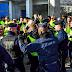"""Balanço do protesto dos """"coletes amarelos"""" na França"""