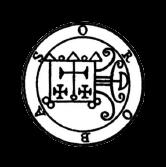 Goetia - Orobas
