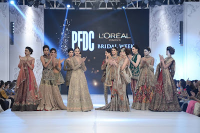 farah-&-fatima-bridal-range-formal-wear-collection-plbw-2016-2