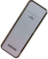 Driver Modem Samsung GT-B3740 for All Windows, Mac and Linux