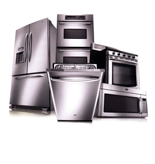 Nex2new Appliances Superstore Contact Us