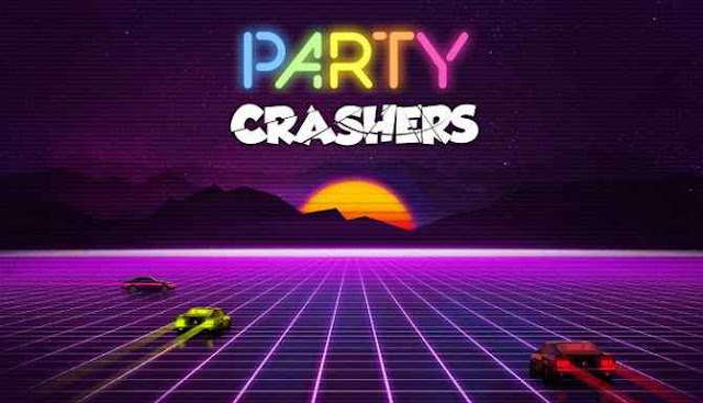 free-download-party-crashers-pc-game