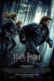 Download Film Harry Potter And The Deathly Hallows : Part 1 (2010) Subtitle Indonesia