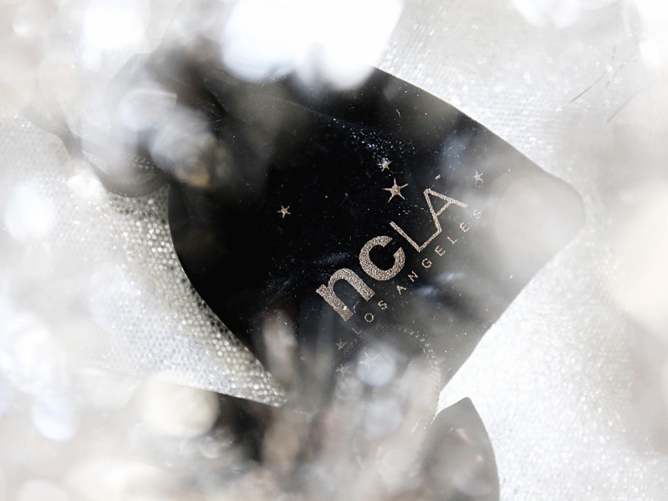 lakiery NCLA