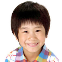 Maeda Oshiro