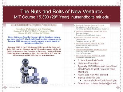 http://nutsandbolts.mit.edu