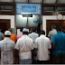 Penduduk Maldives 100 Persen Muslim