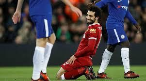 اون لاين مشاهدة مباراة ليفربول وتشيلسي بث مباشر 26-09-2018 كأس رابطة المحترفين الإنجليزية اليوم بدون تقطيع