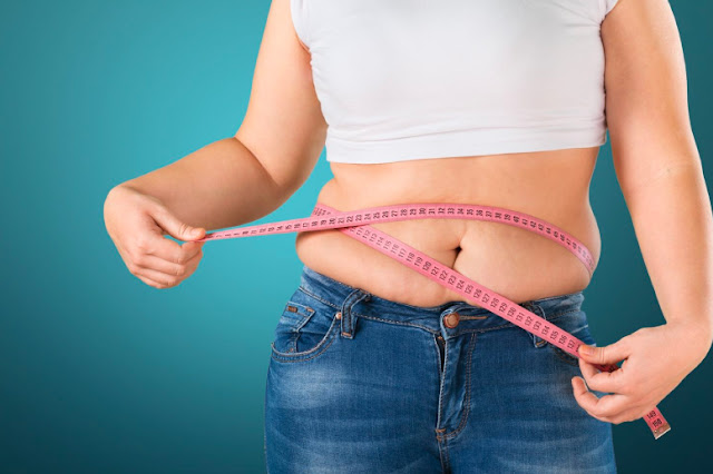 Lipo Your Way Out of Pesky Fat