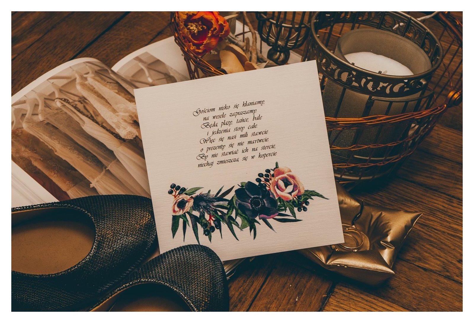 5 wierszyki prośba o pieniądze o książkę wino od gości weselnych, jak poprosić gości o pieniące ślub co zamiast kwiatów trendy w papeterii 2018 2019 2020 2021 2022 2023 2024 ślub porady wesele kolory jak dobrać motyw