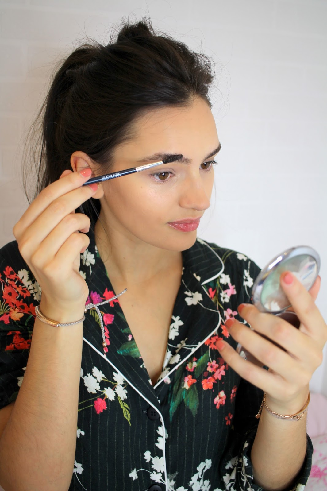 5 beauty hacks peexo