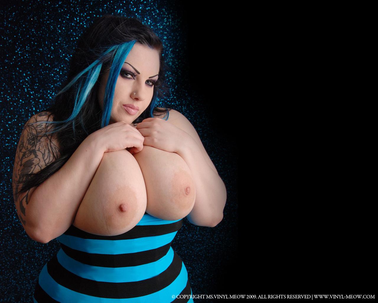 Amy villianous porn