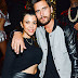 Kourtney Kardashian and Scott Disick are officially back together