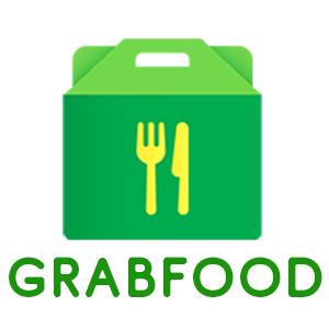 Promo Terbaru Kode Promo Grabfood Terbaru Gfandalanku