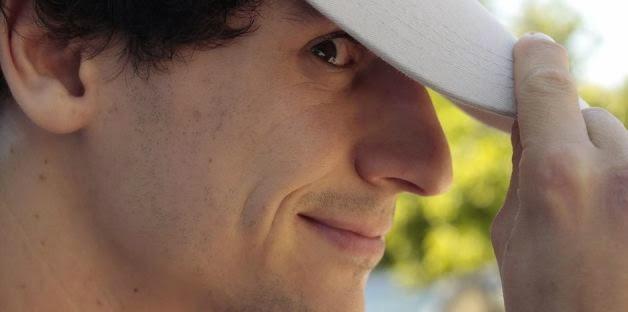 ab60bdf89 Juan Roures. Colaborador de Cinegay.org