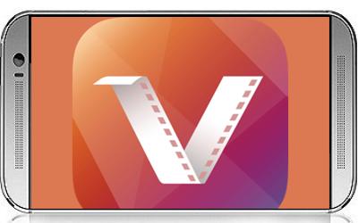 تحميل برنامج لتحميل الفيديو من اليوتيوب والفيس بوك Vidmate 4.2212 نسخة كاملة آخر إصدار