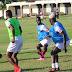 Wachezaji Hawa wa Simba Kuikosa Mbabane Kesho