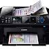Canon PIXMA MX885 Driver Download & Software | Printer