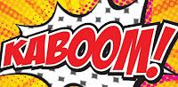 I 5 migliori fumetti pubblicati a novembre 2015