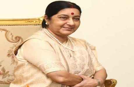 sushma-swaraj-next-president-of-india-according-to-some-media